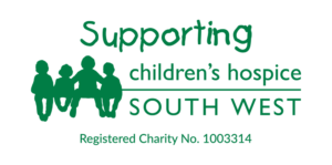 chsw-supporting-logo-green-300x149.png